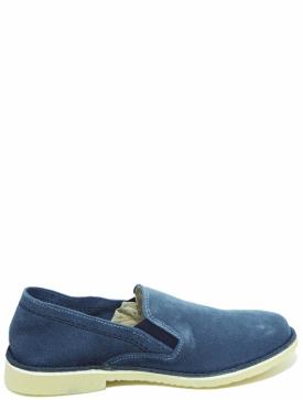 El Tempo EARA6-1634T-13 мужские туфли