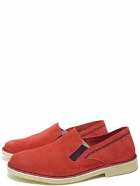 El Tempo EARA6-1634T-22 мужские туфли