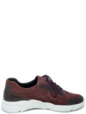 CardinalS 010.057 мужские кроссовки