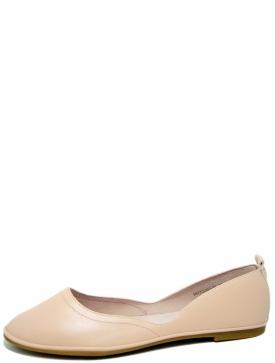 Betsy 997703/02-02 женские балетки
