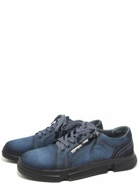 Disksen 5164-0-14 мужские туфли