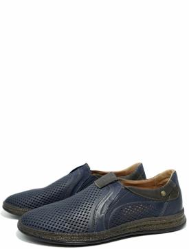 Disksen 05331-0-15 мужские туфли