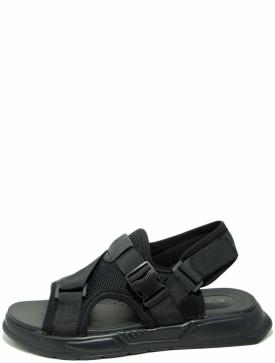 El Tempo FL27-D192012 мужские сандали