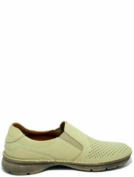 Bossner 1-360-800-5 мужские туфли