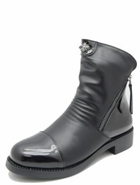 Avenir 2323-MI85298B женские ботинки