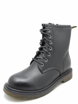 Admlis Q3 женские ботинки
