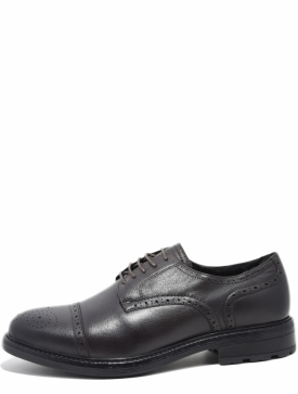 Respect VS23-125053 мужские туфли