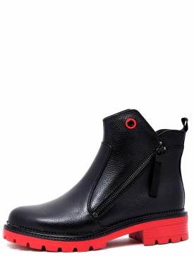 El Tempo VIC5-22-Z10933-W963-4Q женские ботинки
