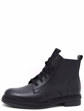 El Tempo VIC5-20-Z10966-R18-1 женские ботинки