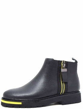 El Tempo VIC5-19-Z10941-H07-1Q женские ботинки