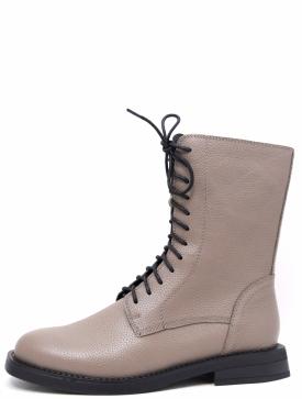 El Tempo VIC4-16-S193-14-1J женские ботинки
