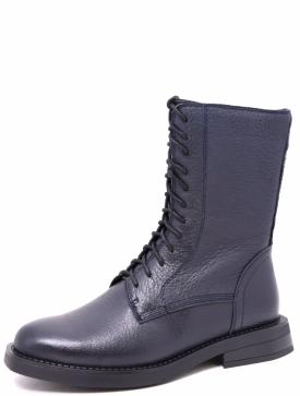 El Tempo VIC4-16-S193-14B-1J женские ботинки