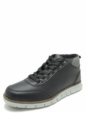 Trien H17-255-1 мужские ботинки