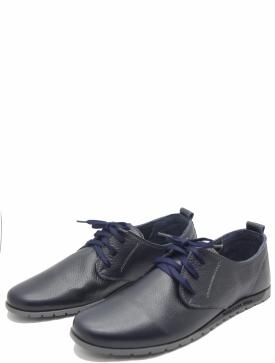 Respect VK83-108136 мужские туфли