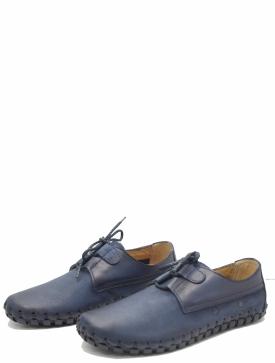 Respect VK83-119616 мужские туфли
