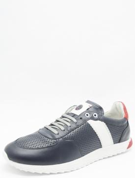 Respect VK63-118929 мужские кроссовки