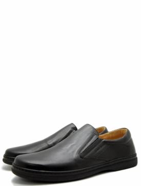 Romer 914737 мужские туфли