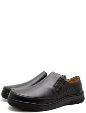 Romer 924409 мужские туфли