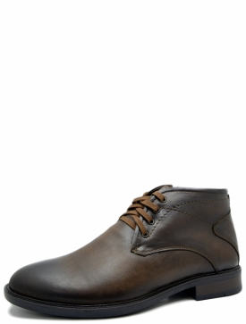 BERTOLI 214/3/9Ш мужские ботинки