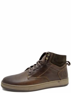 BERTOLI 219/39Ш мужские ботинки