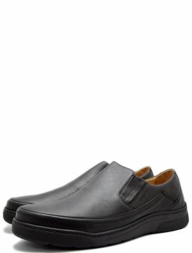 Romer 924409-1 мужские туфли