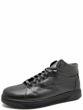 BERTOLI 217/49Ш мужские ботинки