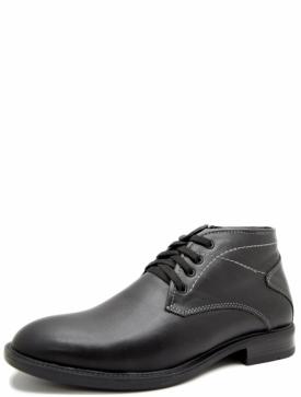 BERTOLI 214/49Ш мужские ботинки
