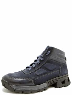 BERTOLI 238/2/2Ш мужские ботинки