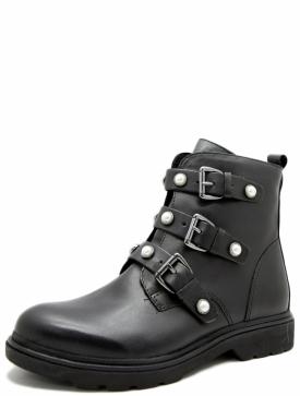 Marco Tozzi 2-25808-23-002 женские ботинки