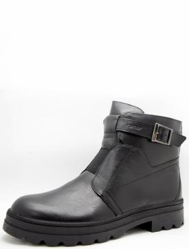 Romer 813010 женские ботинки