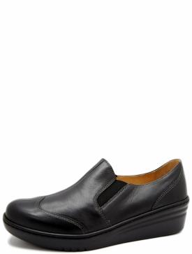 Romer 814318 женские туфли