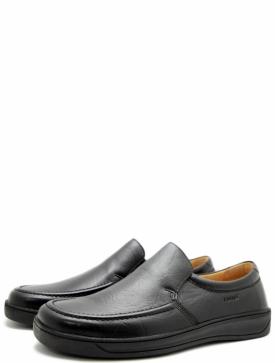 Romer 924208 мужские туфли