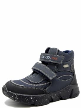 Сказка R898035861 детские ботинки