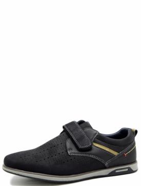 Tom Miki B-5686-A детские туфли для мальчика