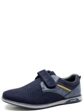 Tom Miki B-5686-С туфли для мальчика