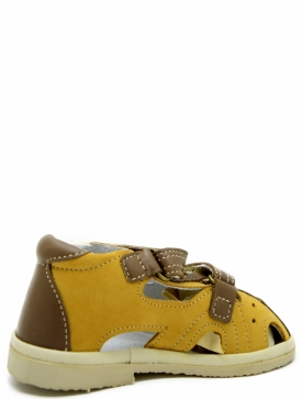 Фома 22487 сандали для мальчика