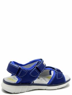 Ulet MLB0960662 сандали для мальчика