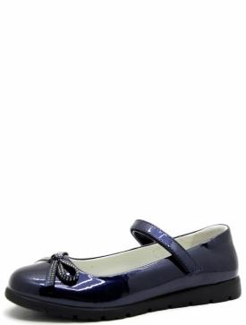 Сказка R528934321-13 детские туфли