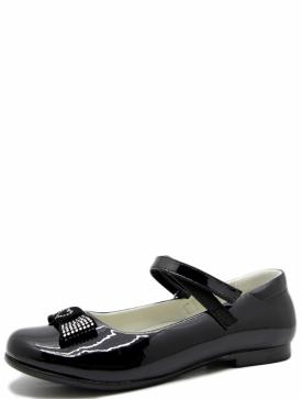 Сказка R528834315 детские туфли