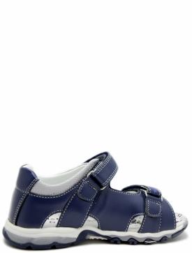 Bi@Ki A-B27-75-A сандали для мальчика