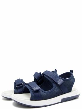 CROSBY 297028/01-01 сандали для мальчика