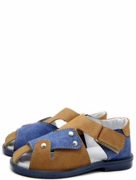 Римал 85-162 сандали для мальчика