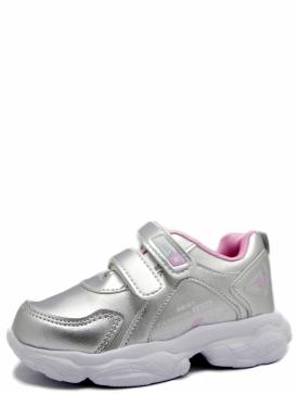 Микаса WV792-1-2-9 детские кроссовки