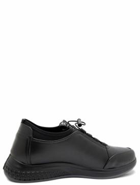 Baden ZN001-030 мужские туфли