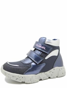 Сказка R898035865 детские ботинки