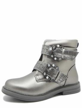 Сказка R796735857 детские ботинки