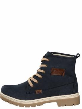 Rieker Y9410-14 женские ботинки