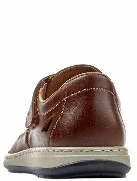 Rieker 17387-25 мужские туфли