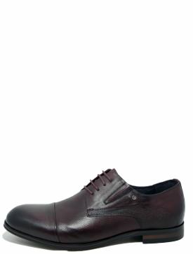Roscote B198-B96-SW1-T3225 мужские туфли