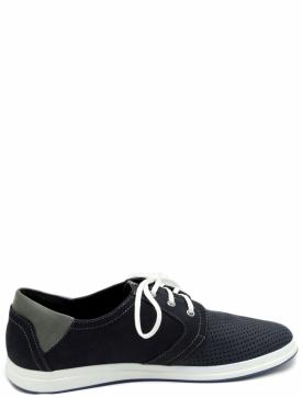 Fossa 8310-20-03 мужские туфли